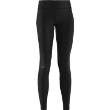 "Under Armour Women's Charged Cotton Ultimate 28"" Leggings - Dick's Sporting Goods"