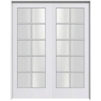 Best Jeld Wen Doors Products On Wanelo