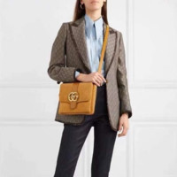GUCCI Women Fashion Cardigan Jacket Coat