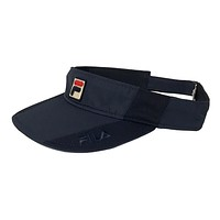 Fila Performance Visor - Navy