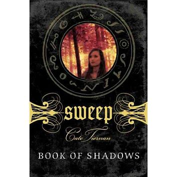 Book of Shadows (Sweep)