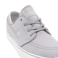 Nike SB Stefan Janoski Premium Dot Canvas Shoes at PacSun.com