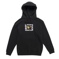SFFB HOODIE BY GOLF WANG