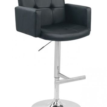 Lumisource Stout Bar Stool - Opulentitems.com