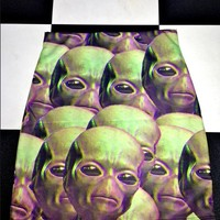 SWEET LORD O'MIGHTY! AYY LMAO SKIRT