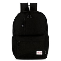 Canvas Cool Backpack