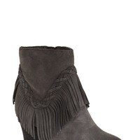 Sbicca 'Patience' Boot (Women) | Nordstrom