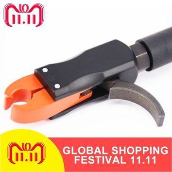 Hunting release aid and Bow Release Durable Metal and Strength Saving Release for Compound Bow Shooting Hunting NEW