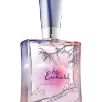 Eau de Toilette Be Enchanted
