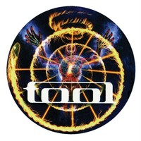 Tool - Spiral Decal