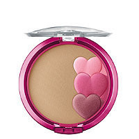 Physicians Formula Happy Booster Glow & Mood Boosting Bronzer & Blush Natural Ulta.com - Cosmetics, Fragrance, Salon and Beauty Gifts