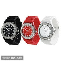 Fashion   Women's Watches | Overstock.com: Buy Watches Online