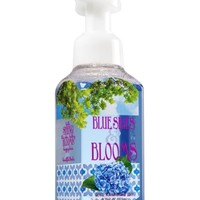 Gentle Foaming Hand Soap Blue Skies & Blooms