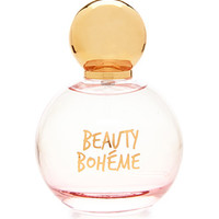 FOREVER 21 Beauty Boheme Perfume Coral/Pink One