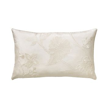 Divine Pillow by Yves Delorme