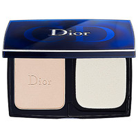 Dior Diorskin Forever Compact Flawless Perfection Fusion Wear Makeup SPF 25 (0.35 oz