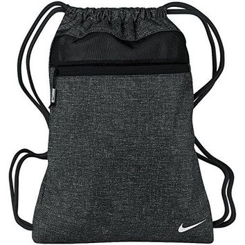 NIKE Sport III Gym Sack Golf Bag