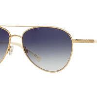 Check out Dior PICCADILLY 2 sunglasses from Sunglass Hut http://www.sunglasshut.com/ca/762753441232
