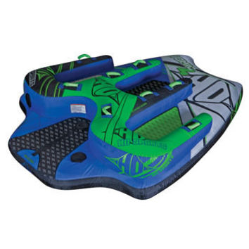 HO Sports Atomic 4 Towable