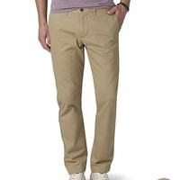 Northwestern Wildcats Dockers Game Day Khaki Pants, Slim Tapered - Men's