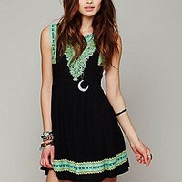 Free People  Heartstopper Dress at Free People Clothing Boutique