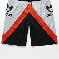 adidas Basketball Shorts at PacSun.com