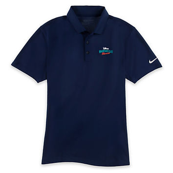 Disney Vacation Club Polo Shirt for Men by Nike Golf | Disney Store