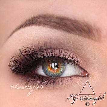 House of Lashes Hollywood Glam | House of Lashes