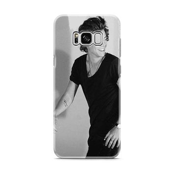 Harry Styles Samsung Galaxy S8 | Galaxy S8 Plus Case