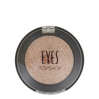 Mono Eyeshadow in Shangri-La - Rose Gold