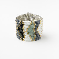 Trades of Hope - Fortitude Cuff
