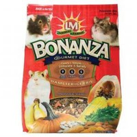LM Animal Farm Bonanza for Hamster Gerbil