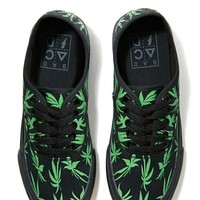 Bad Acid Best Buds Sneaker