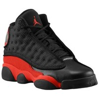 Jordan Retro 13 - Boys' Grade School at Foot Locker