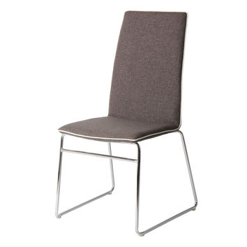 Aris Chair (Set Of 2)