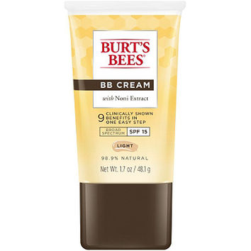 BB Cream with SPF 15 | Ulta Beauty