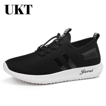 Hot Sale Brand Running Shoes Men Breathable Sneakers Flywire Low Cheap Lifestyle Light Sport for Outdoor Male Athletic
