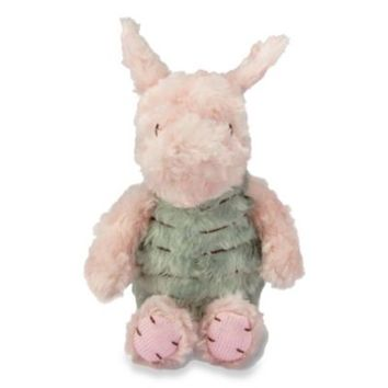 Disney Baby® Winnie the Pooh Classic Stuffed Animals in Piglet