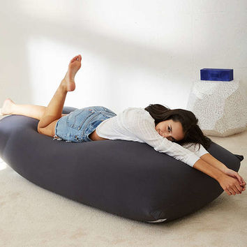 Yogibo Max Oversized Lounge Cushion | Urban Outfitters