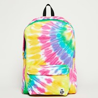 Chums Hurricane Day Backpack - Urban Outfitters