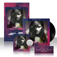 Signed Ultimate Vinyl Bundle