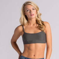 Lila Bralette by LA Made