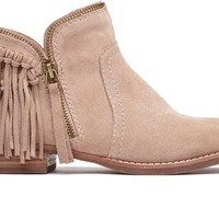Fisher Booties | Dolce Vita Official Store