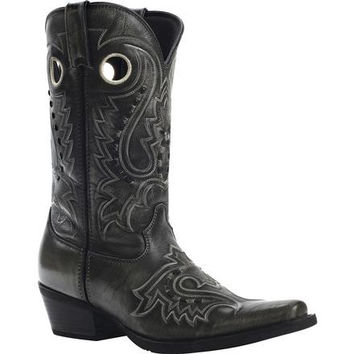 "Gambler by Durango Men's 12"" Jack Western Boot"