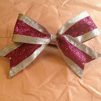 The Barbie Bow.