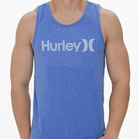 Hurley One & Only Dri-FIT Tank Top
