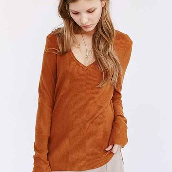Project Social T Christy Tunic Tee