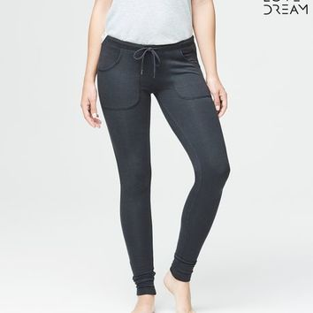 Joggers for Teen Girls and Women | Aeropostale