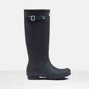 Women's Original Tall Rain Boots by Hunter