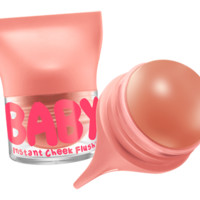 Baby Skin Instant Cheek Flush - Pinking of You - Maybelline